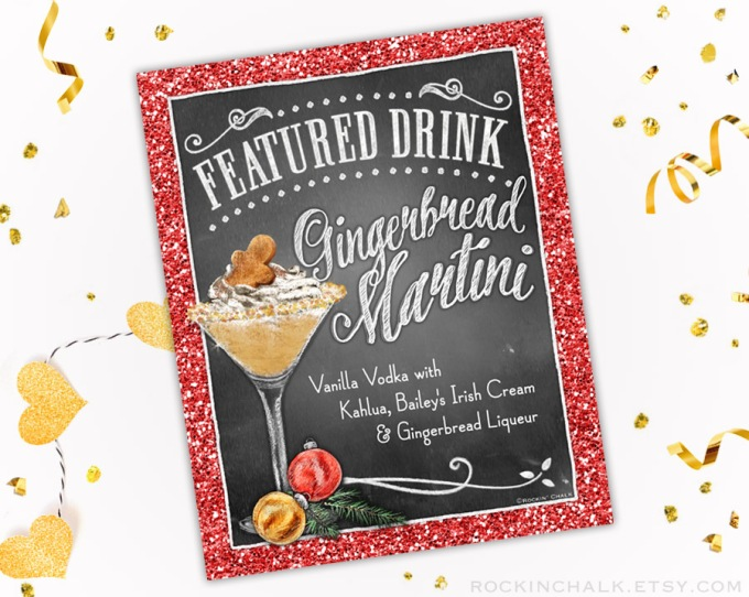 GingerbreadMartini_redglit_flat